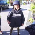 Kinderpolizei105